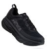 Hoka One One Mens Bondi