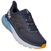 Hoka One One Mens Arahi 5