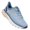 Hoka One One Womens Arahi 5